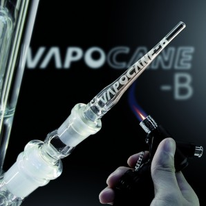 Vapocane B - clear original 14.5 and 18.8